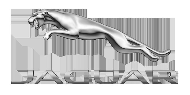 ジャガー カタログ(モデル一覧)