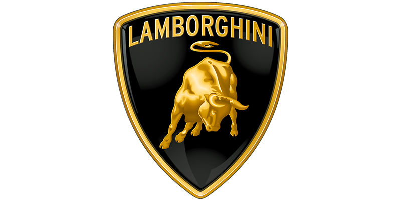 ランボルギーニ カタログ(モデル一覧)