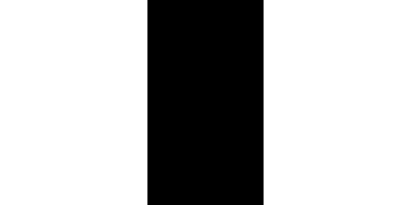 ロールスロイス カタログ(モデル一覧)