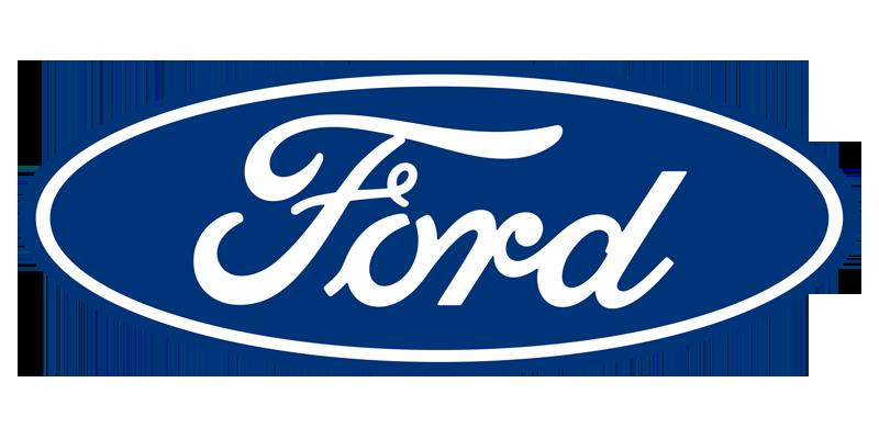 フォード カタログ(モデル一覧)